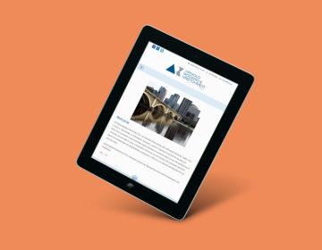 Wordpress website for family law attorneys in Minneapolis. minneapolisdivorceattorneys.us