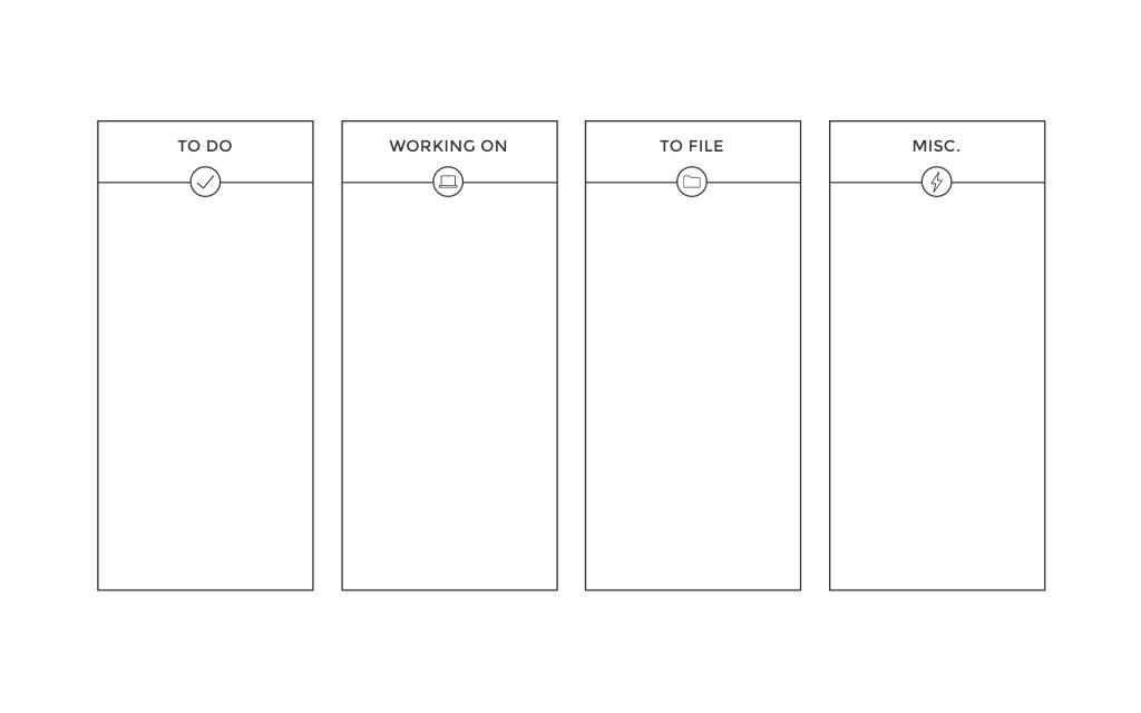 Wall Paper Organizer desktop-wallpaper-organizer-1024x640 (1024×640) | photography